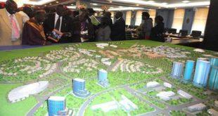 Soudan du Sud : Une nouvelle capitale pour le pays