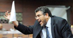 Maroc : Enfin, une vraie guerre contre la spoliation immobilière ?