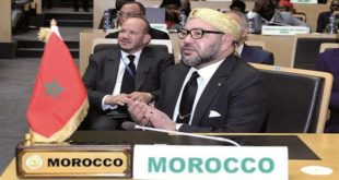 Maroc-Union Africaine : Quel staff sous la direction royale ?
