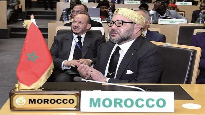 Maroc-Union Africaine : Quel staff sous la direction royale ?