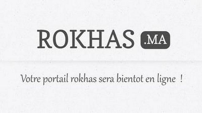 Rokhas : Un nouveau portail pour autorisations commerciales