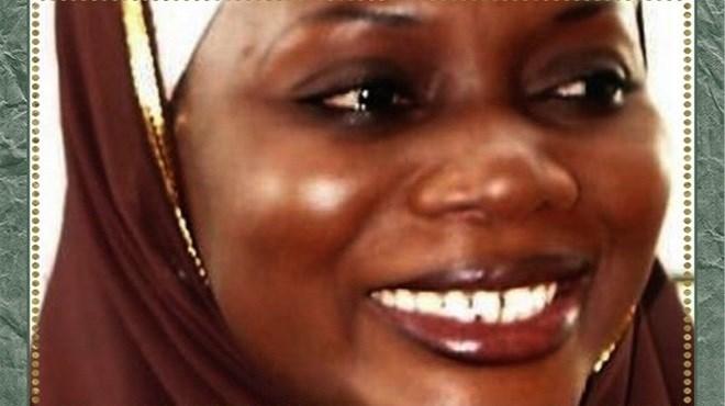La diva sénégalaise chante le «beau Maroc»