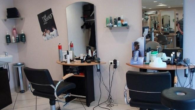Salons de coiffure à Fès : L'Intérieur réagit à l'interdiction de la mixité