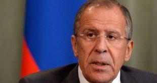 Syrie : Le temps de difficiles négociations