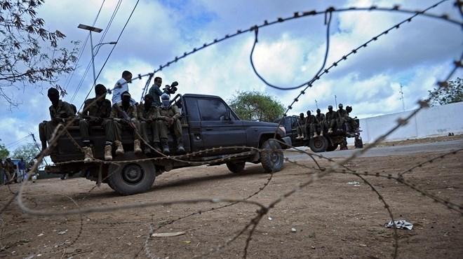 Corne de l'Afrique : Où en est la Somalie?
