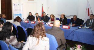 Pêche : Maroc, Japon, Afrique, en coopération tripartite