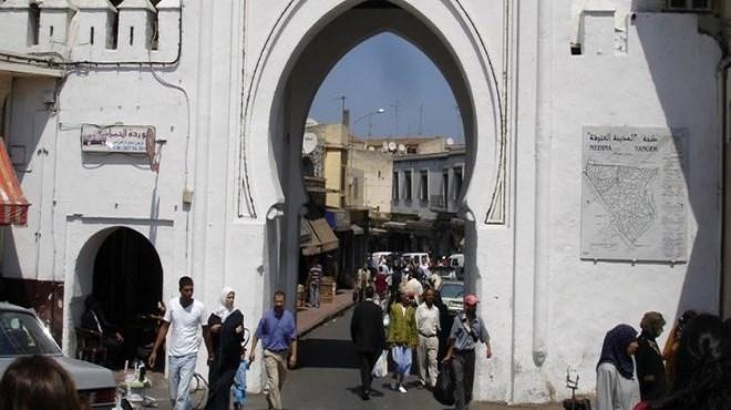 Tanger : Inscrire le patrimoine de la ville à  l'UNESCO