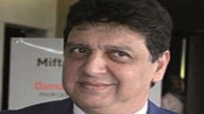 Taoufik Hejira : «Je n'engagerai pas de recours devant la Justice…»