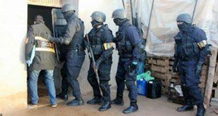 Cellules pro-Daech : Le BCIJ arrête 3 nouveaux terroristes