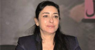 Yasmina Baddou : «Hamid Chabat est un point noir dans l'histoire des Istiqlaliens»