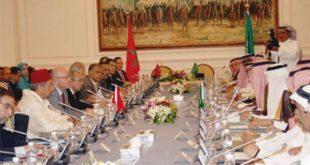 Maroc : Les IDE saoudiens en progression