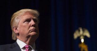 USA : Trump est-il sioniste?