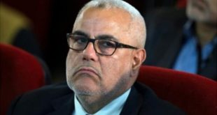 Maroc/Gouvernement : Benkirane quitte le navire