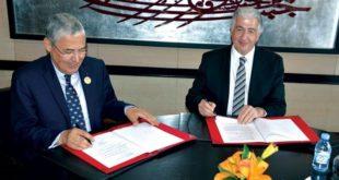 ITFC–AWB : Promouvoir les échanges commerciaux arabo-africains