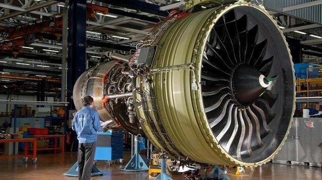 L'aéronautique et l'automobile : Deux gros potentiels industriels du Maroc, selon OBG