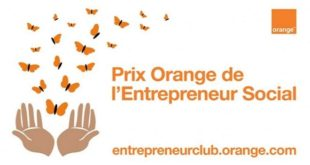 Orange Maroc lance un prix pour jeunes talents d'Afrique et Moyen Orient