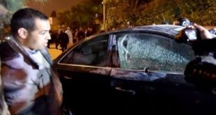 Meurtre d'un député UC : La police procède à une première arrestation