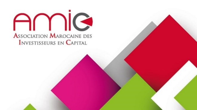 Capital-investissement : Le Maroc champion de la région MENA