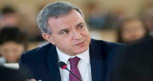 Conseil des droits de l'Homme/ONU : Le Maroc remet l'Algérie à sa place