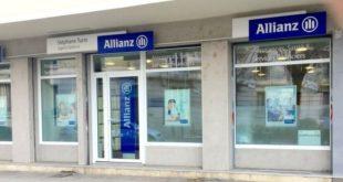 Allianz Maroc : Doubler la part de marché
