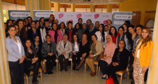 BMCE Bank : Un «Club PME» dédié aux femmes
