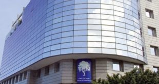 BVC/AMIC : Une tournée régionale auprès des entreprises