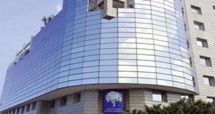 La Bourse de Casablanca au service de l'école primaire publique