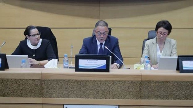 CSW61 : Quelles avancées du Maroc ?