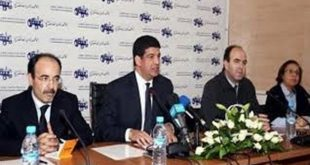 Formation du Gouvernement : Le PAM appelle à l'activation de l'article 42 de la Constitution
