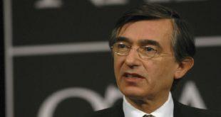 Philippe Douste-Blazy, Conseiller spécial du SG de l'ONU, chargé des sources novatrices de financement du développement et ancien ministre français de la Santé