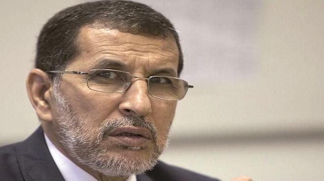 Saad Eddine El Othmani, nouveau chef de Gouvernement : Les défis du «Psy»