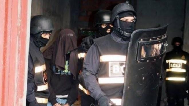 Maroc : Un nouveau projet d'attentat de Daech déjoué