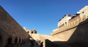 Essaouira : La communauté africaine fête le retour du Maroc à l'UA