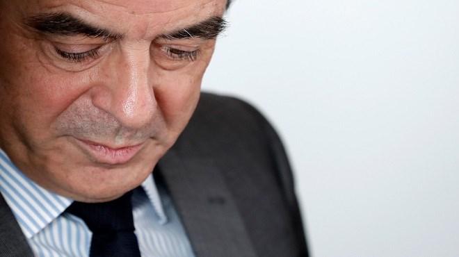 France : L'insoupçonné «Général Fillon»