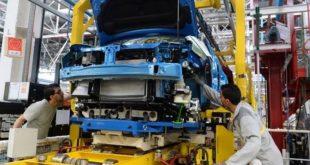 Industrie automobile : Les Portugais prospectent le marché marocain