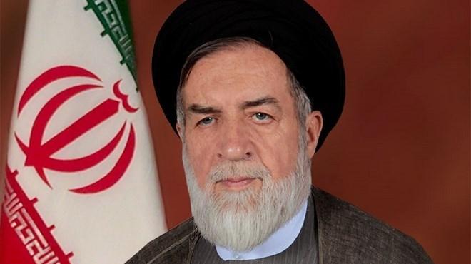 Iran : Le coût de la guerre en Irak et en Syrie