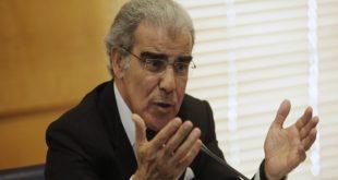 Maroc : La Banque centrale prévoit un retour à la croissance