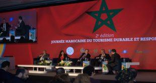 Tourisme durable : L'Afrique, destination de référence