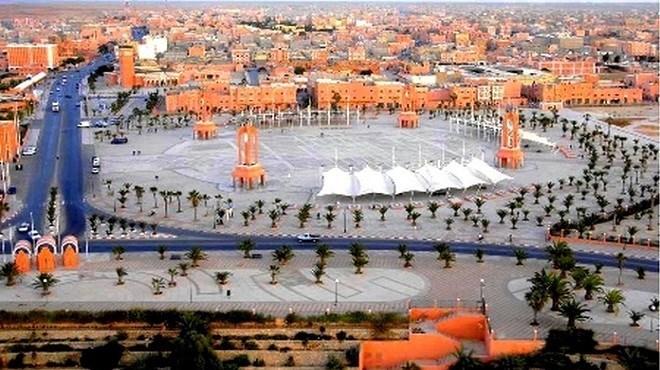 Projets de développement au Sahara : Quel état d'avancement?