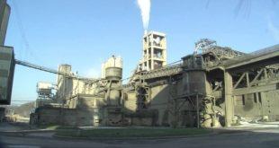 LafargeHolcim Maroc : 2 nouvelles usines de ciment dans le sud du pays