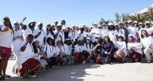 Les Panafricaines : Quand les journalistes africaines créent leur réseau