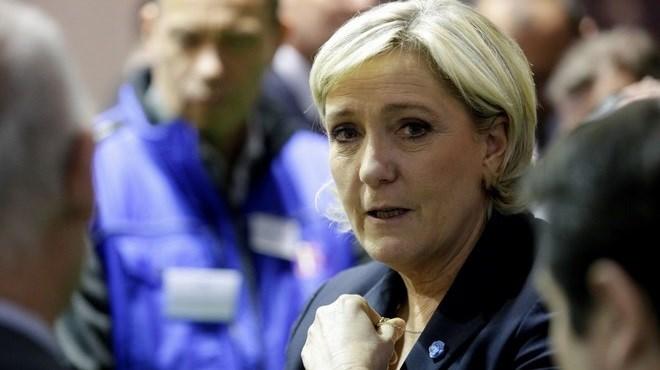 Présidentielle: comment peut-on être français?