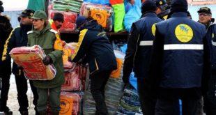 Maroc/Semaine nationale de Solidarité : A quoi ça sert ?