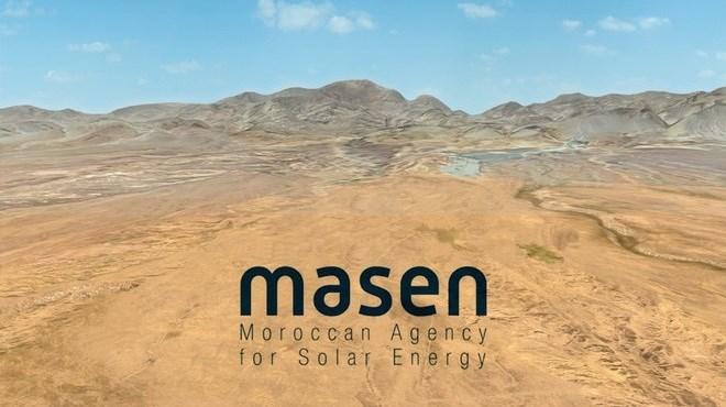Green bonds : le Marocain MASEN primé aux GBPA
