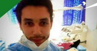 Sénégal : Un étudiant marocain mort des suites d'une agression à Dakar