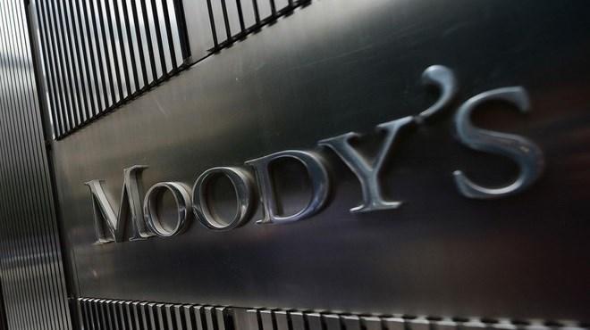 Moody's : La perspective du Maroc améliorée