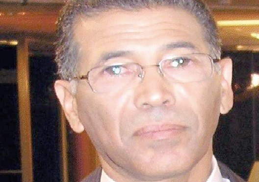Christopher Ross ne souhaite pas renouveler son mandat — Sahara Occidental
