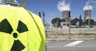 Sécurité nucléaire en Afrique : Renforcement des cadres réglementaires nationaux