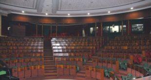 Absence de gouvernement : Les répercussions se font sentir