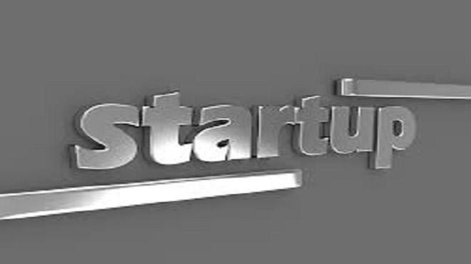Capital risque : Ce que pèsent les start-ups en Afrique